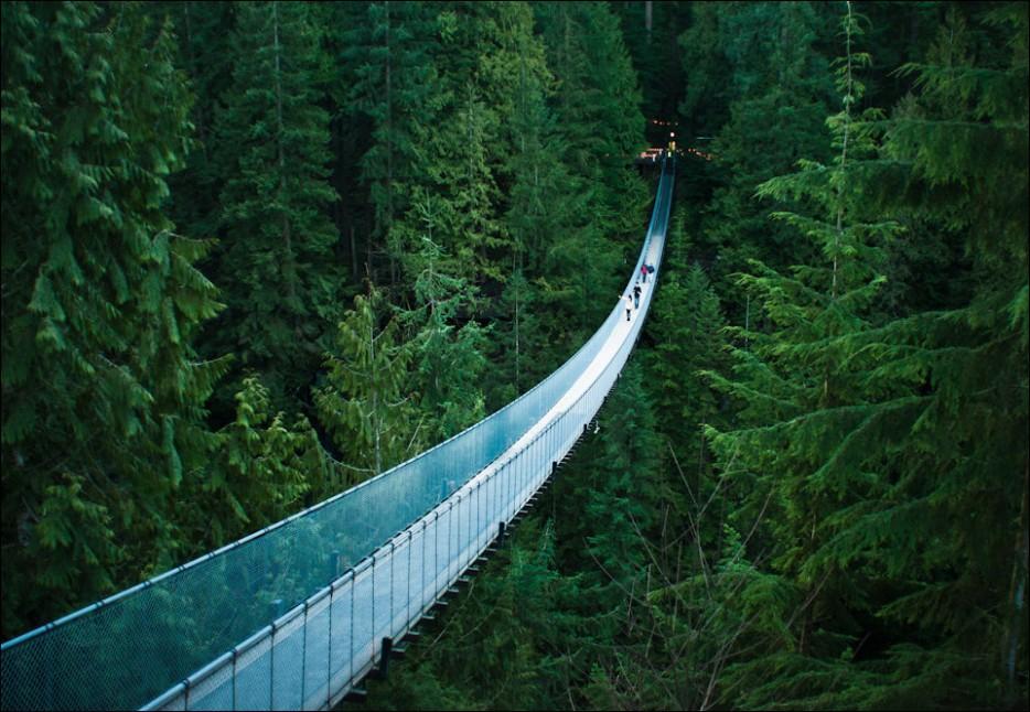 Los puentes más curiosos del mundo Puente-81