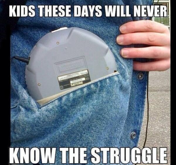 Lo que los niños de hoy nunca entenderan... Cosas-que-los-ninos-no-entenderan-4