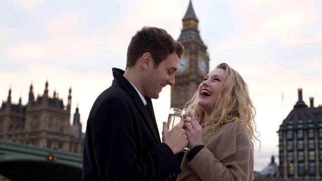 Những điều cần làm vào Ngày Valentine 2017 tại London Valentines-day-in-london_valentines-day-in-london-with-city-cruises_5b67d615848fb908c640ae75b601490f
