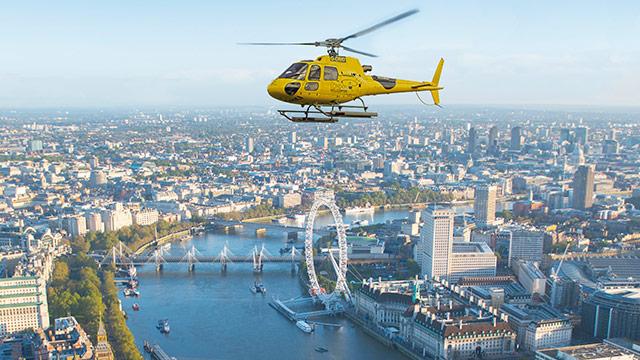 Những điều cần làm vào Ngày Valentine 2017 tại London 78728-640x360-london_helicopter_tour_640_goh