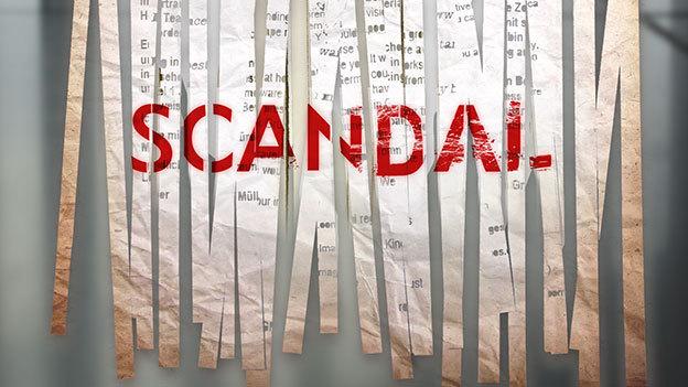 [ABC Studios] Scandal (2012) Fd85bcb2d3f570b896b3e75990d31580