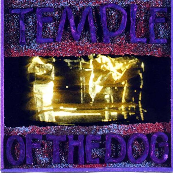 1991. Música - Página 5 Temple-of-the-dog