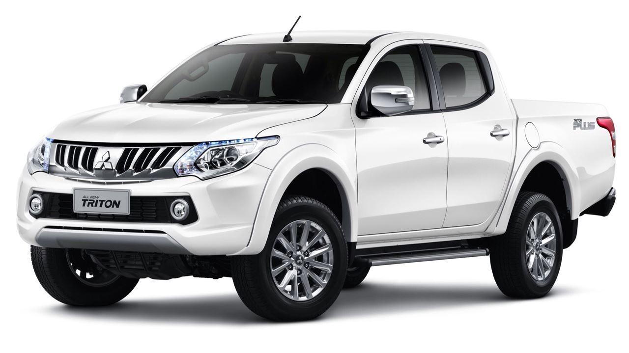 2015 - [Mitsubishi / Fiat] L200 - Triton / Fullback E54a83dd19