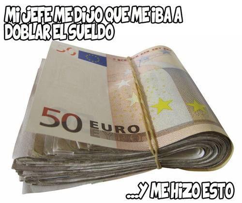 Comedia Para Todos - Página 39 10673241_doblar_el_sueldo