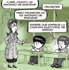 Comedia Para Todos - Página 39 10693606_jaimito-grafico