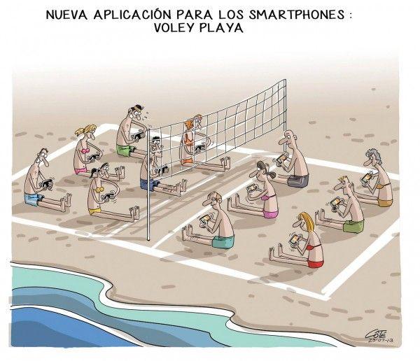 Comedia Para Todos - Página 39 10709924_smartphonesvoleyplaya