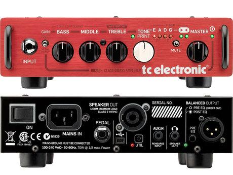 Escolhendo o seu amplificador: Poste suas dúvidas aqui. - Página 8 Tc-electronic-bh250-460-85