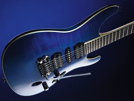 Quel instrument? - Page 6 Ibanez-sv5470F-overall-460-80