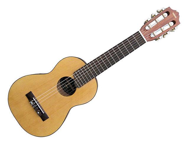 El topic del UKELELE y la GUITARRA SLACK KEY - Página 2 Yamaha_guitalele-640-80