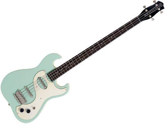 Bass Collection. - Página 2 Danelectro-63-long-scale-bass-main-650-80