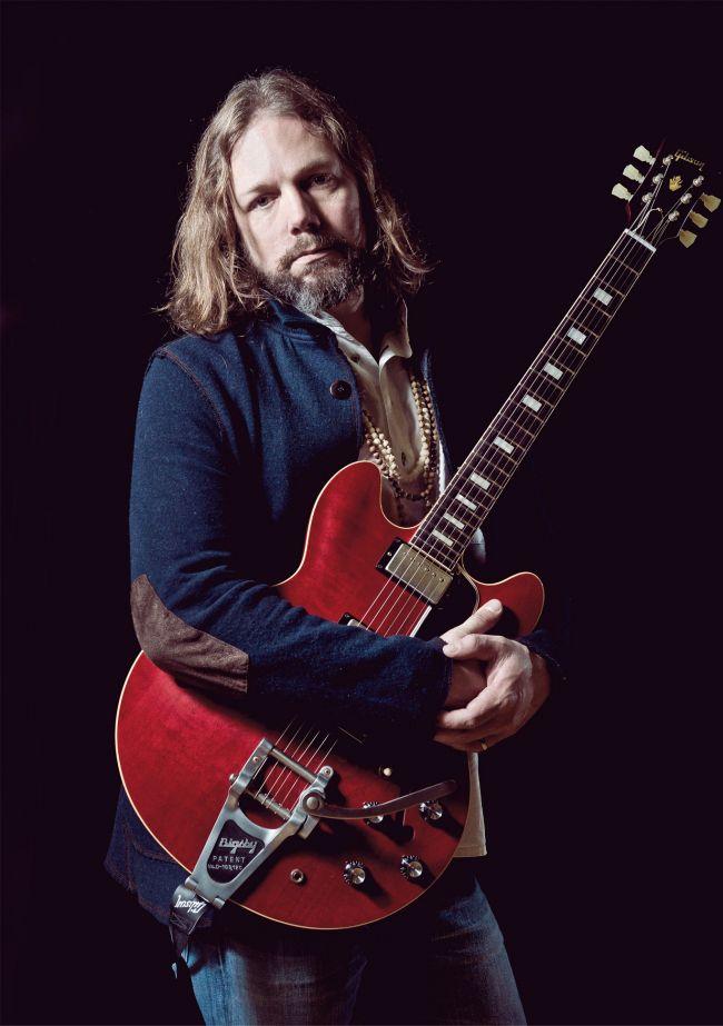Guitarristas y su Guitarras (El Topic) Portrait-650-80