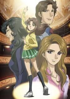 Αφιέρωμα στα OVAs του Glass Mask! (Μέρος 1ο) 2043
