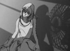 [ANIME] Les Films de Makoto Shinkai 2400
