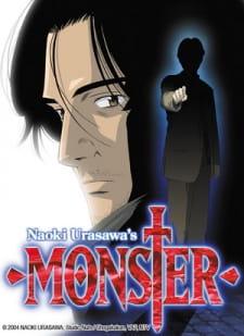 Monster 18793