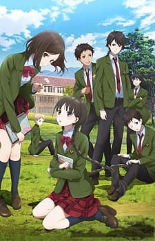 Anime - proljeće 2013 47053l