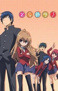Ashe te recomienda este anime - Página 2 22128