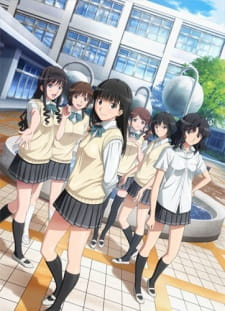 Winter Anime 2012 Info 33359