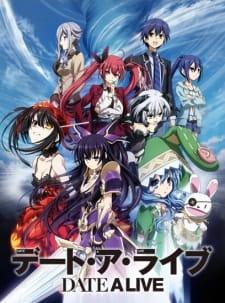 Anime - proljeće 2013 44844