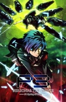 Ashe te recomienda este anime - Página 2 55287