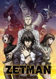 Spring anime 2012 Info 35529