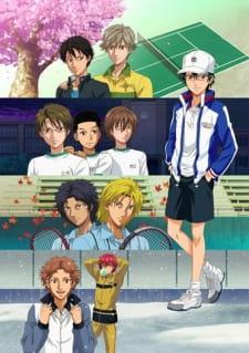 الأنمي متميز و رائع و الرياضي أمبر التنس للتحميل تقرير تنسيق