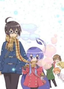 Spring anime 2012 Info 36859