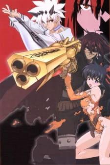 [Jeu] Le Screen'Anime 20919