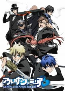 Indiquem animes não muito conhecidos para outros poderem ver - Página 3 39495