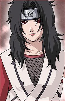 Quels filles de Naruto préféré vous? - Page 2 40718