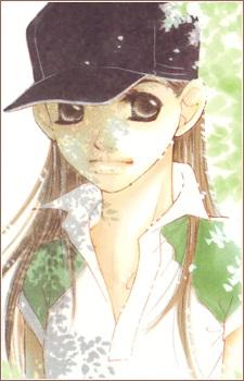 [MANGA] Le Sablier (Sunadokei) 59660