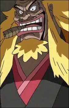 جميع حلقات الانمي ون بيس One Piece مترجمة على Mediafire