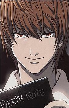 Le personnage de manga ou d'anime que vous détestez le plus 83181