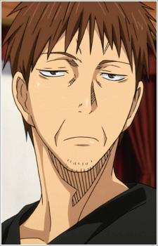 تقرير الأنمي: Kuroko no Basuke | كرة سلة كوركو 232137