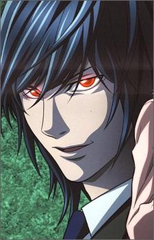 Najljepsi anime lik 36951