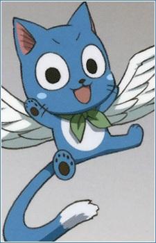 [H4 Wiki] Fairy Tail / Hội pháp sư 77147