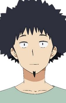 [MANGA/ANIME] Himouto ! Umaru-chan 286772