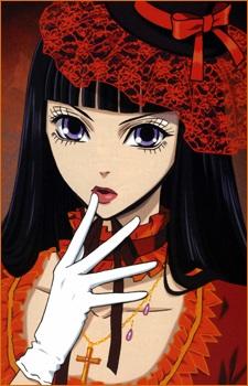 Ficha de Sunako Nakahara 46565