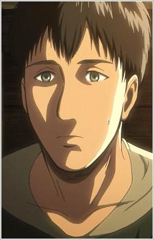 نقــآش الأنمـي [ Shingeki no Kyojin  ] هـجوم العمآلقة ! - صفحة 37 206409