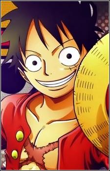 [MANGA/ANIME] One Piece 257253