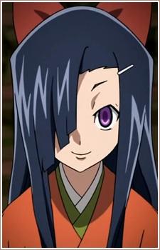 [H4 Wiki] Mirai Nikki / Future Diary / Nhật kí tương lai 139773