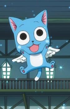 [ANIME/MANGA] Fairy Tail 81920
