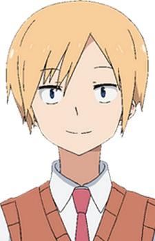 [MANGA/ANIME] Himouto ! Umaru-chan 286771