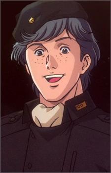 [Roman / séries d'OAV / films / manga ] Ginga Eiyû Densetsu  43802