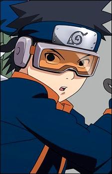 manga - Avis final sur le manga Naruto.  70596