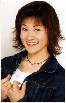 Tomoko Kawakami falece aos 41 anos 10138