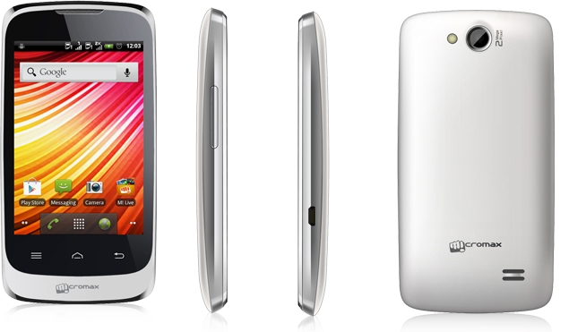 [Firmwares collection] Micromax Flasher and flashfiles - Page 2 Micromax-a51-635