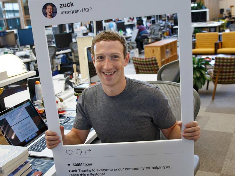 Technologie 'above' – wenn 'sie' uns zeigen, was 'sie' wirklich draufhaben! - Seite 4 Mark_zuckerberg_facebook