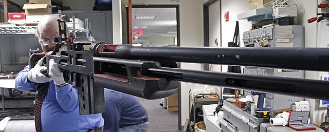 Classement, importation d'une arme en coupe didactique Image.axd_