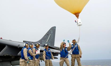 SEAL TEAM 6 قوات النخبة للعمليات الخاصة  Nextgov-medium