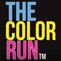 MEO Kanal transmite em direto The Color Run de Lisboa Logod31be1c533639cb5df30a05ab0032ab2-200x200